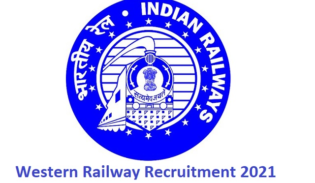 West Central Railway Apprentice Bharti 2021