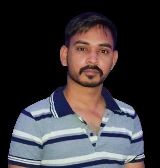 Mahaveer Prasad